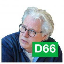 Erik van den Ouwelant